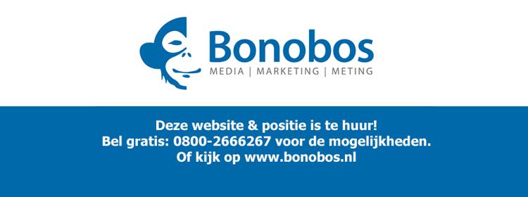 Contact voor strafrecht in Amsterdam